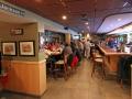 Plymouth Restaurant & Bar