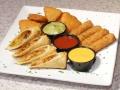 appetizer_platter