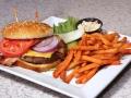 bacon_cheeseburger