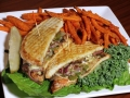 grilled_vegetable_panini1